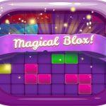 EG Magical Blox