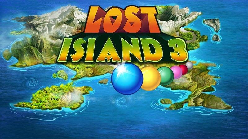 Image Lost Island 3